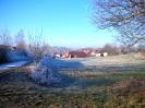 Rundgang Raureif Winter 2007
